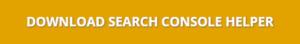 Download Search Console Helper