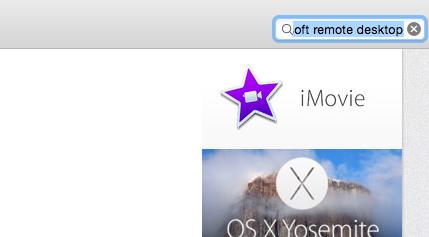 mac-02-appstoresearch
