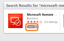mac-03-free
