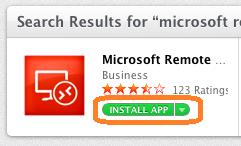 mac-04-installapp