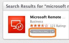 mac-05-installing