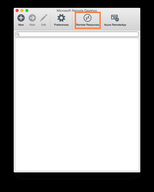 mac-07-remoteresources