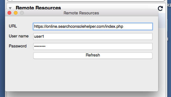 mac-08-configureremoteresources