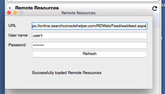 mac-08-successremoteresources