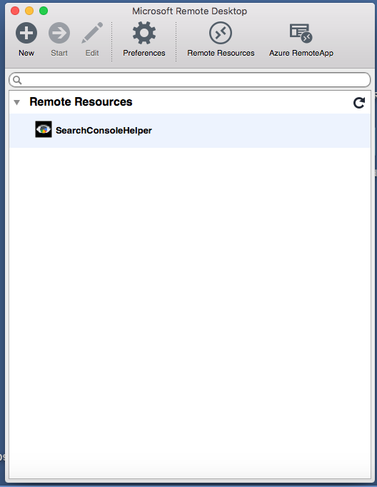 mac-09-availableremoteresources
