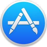 Mac AppStore