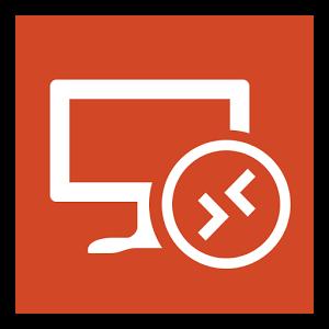 Microsoft Remote Desktop, solution for Mac users