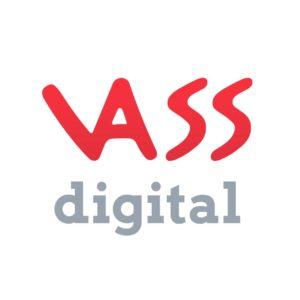 VASS digital
